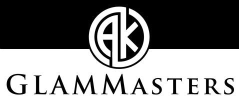 Logo kleienr
